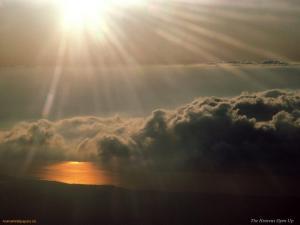 heavens-open4