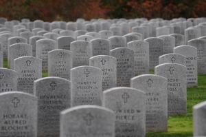 Tahoma_National_Cemetery_08