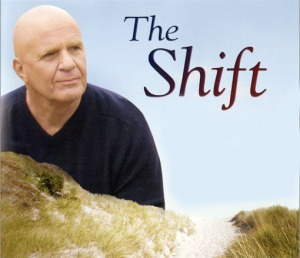 The-Shift-Cover-NEW