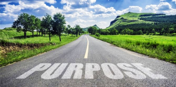 Life-Purpose-Tests-Featured-670x335