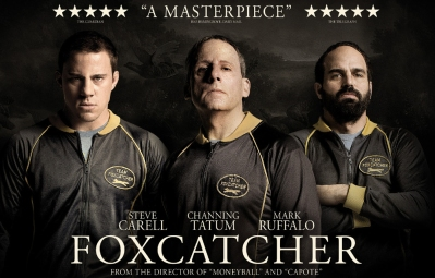 foxcatcher-uk-quad