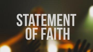 StatementOfFaith_Tile